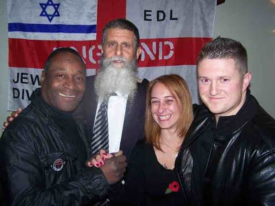 Image result for english defence league